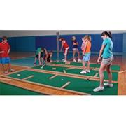 Par&#039;Putt Complete 9-Hole Miniature Golf Course