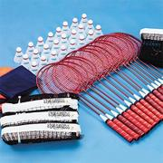 Badminton Easy Pack