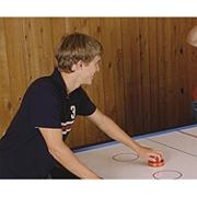 Air Hockey Replacement Striker/Paddle