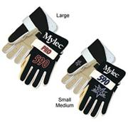 Mylec Street Hockey Gloves (pair)