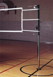 Aluminum Multi-Sport Net System