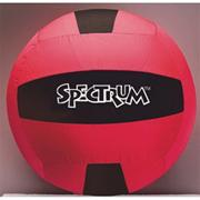 Spectrum Ultralite Volleyballs