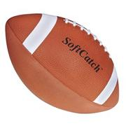 Spectrum SoftCatch Rubber Football