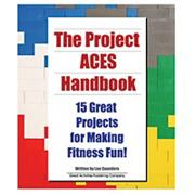 Project Aces Handbook