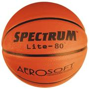 Spectrum Lite-80 Basketball