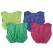 Reversible Pinnies - X-Large