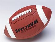 Spectrum� Composite Football
