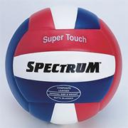 Spectrum� Composite Volleyball