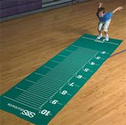 Broad Jump Mat