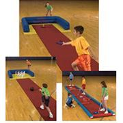 Indoor Games Easy Pack