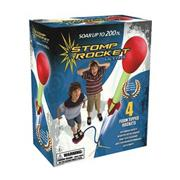 Ultra Stomp� Rocket