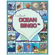 Ocean Bingo