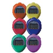 Robic� Oslo� 427 Stopwatch Set  (set of 6)