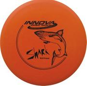 DX Shark All-purpose Disc