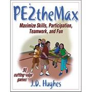 PE2theMax