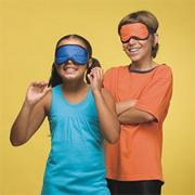 Spectrum Blindfold Set (set of 6)