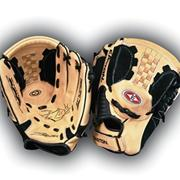 Easton� Z-Flex Baseball Glove 10""