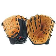 Easton� Youth Z-Flex Baseball Glove 11""