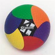 Spectrum Four Square Ball