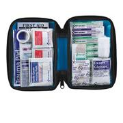 BASICS First Aid Kit