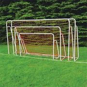 Short Sided Soccer Goals