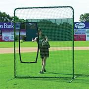 Softball Pitcher&#039;s Protector
