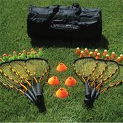 Speedminton Super-8 Player Set