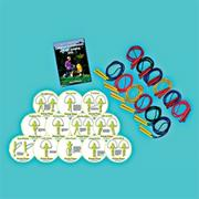 Jump Rope Easy Pack