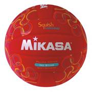 Mikasa Squish Volleyball