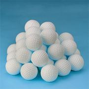 Skill Builder Soft Foam Golf Balls  (pack of 36)