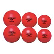 Gator Skin� Softi/Special Ball Combo Pack