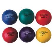 Gator Skin Super 70 Ball  (set of 6)