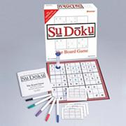 Sudoku Board Game