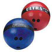 Ultra Bowling Ball 2.5 lbs.