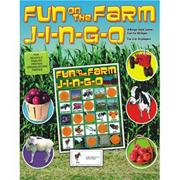 Farm Jingo