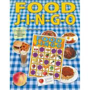 Food Jingo
