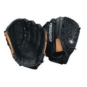 "12"" Easton� Black Magic Glove"