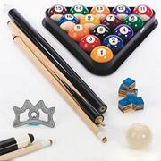 Deluxe Billiards Accessory Pack