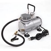 Heavy Duty Ball Pump, 1/3 HP