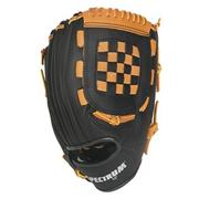 "10"" Spectrum� Fielders Glove"