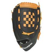 "11"" Spectrum� Fielders Glove"