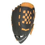 "12"" Spectrum� Fielders Glove"