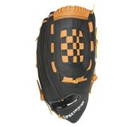 "13"" Spectrum� Fielders Glove"