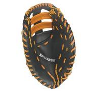 Spectrum� Youth First Base Mitt