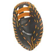 Spectrum� Adult First Base Mitt