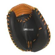 Spectrum� Youth Catcher's Mitts