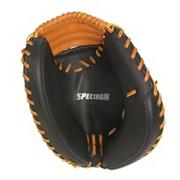 Spectrum Adult Catcher&#039;s Mitts