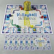 Volleyball Skillastics�
