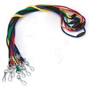 Breakaway Rope Lanyard