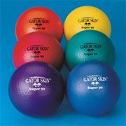 "3.5"" Gator Skin� Super 90 Ball (set of 6)"